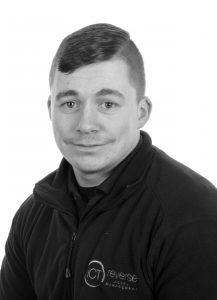Craig Cleminson