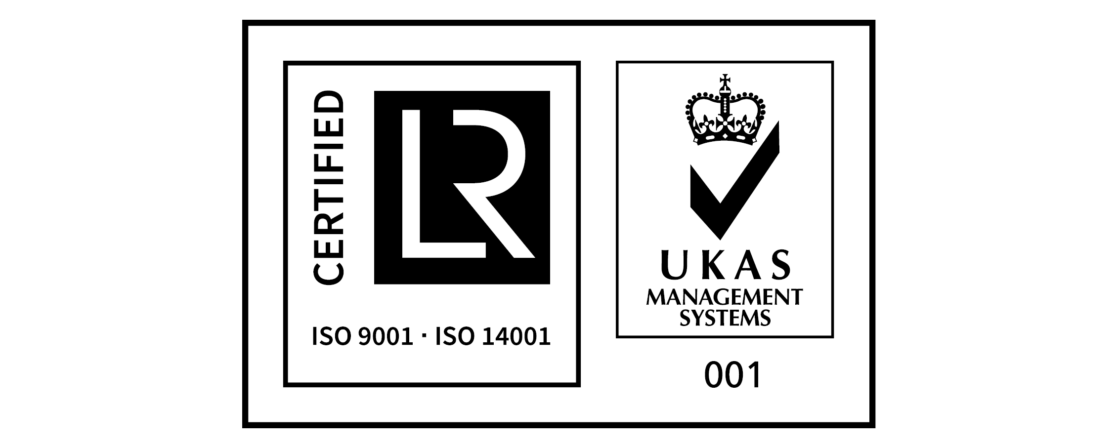 United Kingdom Accreditation Service Product Certification